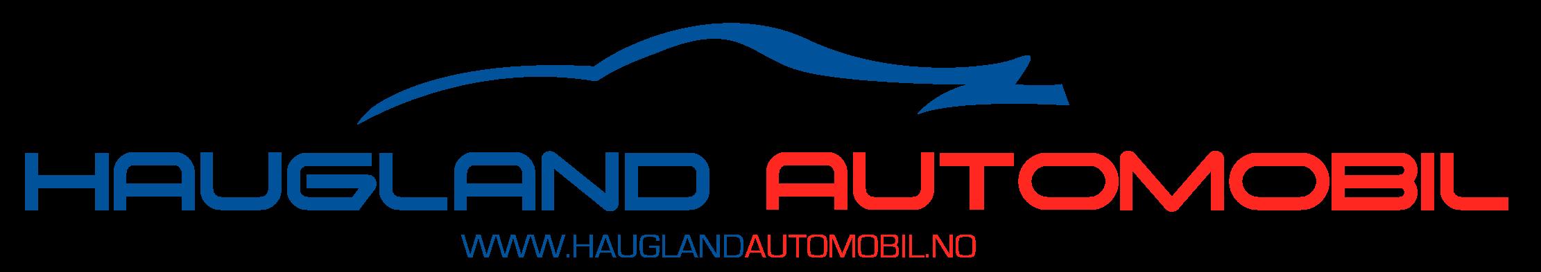 Haugland Automobil
